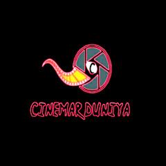 Cinemar Duniya