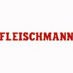 Fleischmann Modelleisenbahnen
