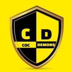 COC DEMONS
