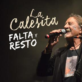 Falta y Resto - Topic