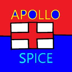 Apollo Spice