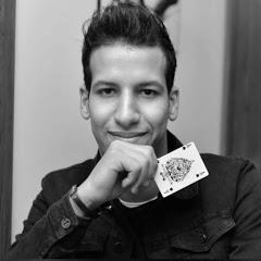 Azam Magic _ عزام