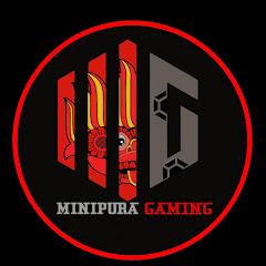 MINIPURA GAMING