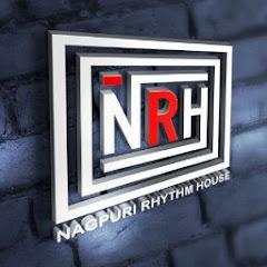 Nagpuri Rhythm House