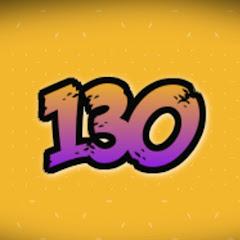 Edward130
