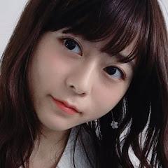 声優あきらめた / 雑談系youtuberセーター