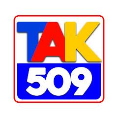 TAK 509