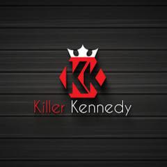 DAN KILLER KENNEDY