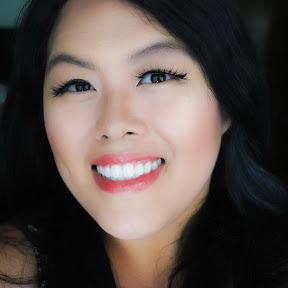Tassie Yang