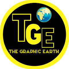 The Graphic Earth