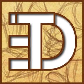EasyDrawingTutorials