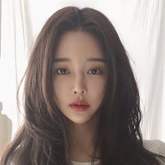 xxjominxx / 조민영