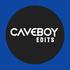Caveboy Edits