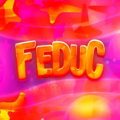Feduc Federico