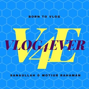 Vlog4Ever