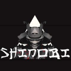 SHI NOBI