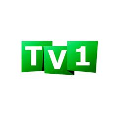 TV1 Rwanda