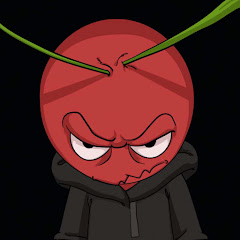 The Scary Cherry
