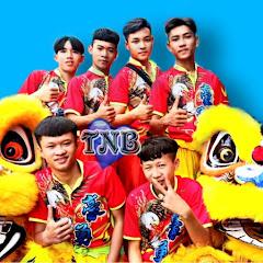 Thanh Nhã Vlog