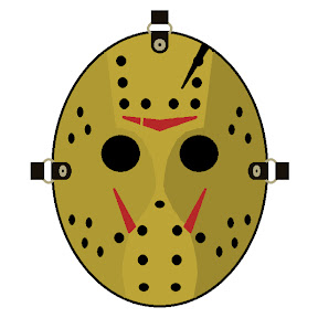 Friday The 13th Clips