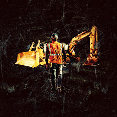 diggersanddozers