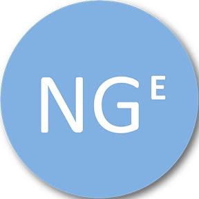 Next Gen English