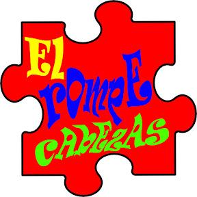 El rOmpEcAbEzAs