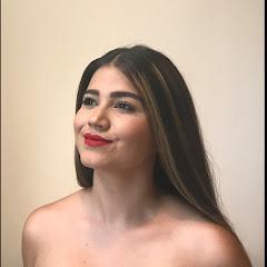 Paula Urbaez