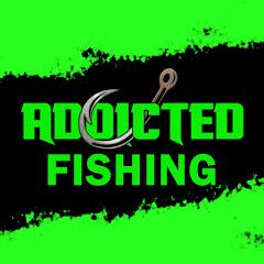 Addicted Fishing