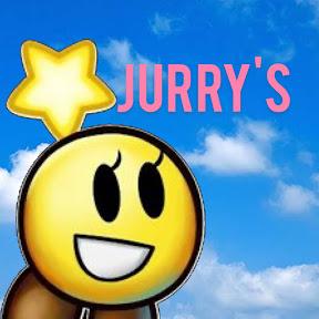 Jurry's