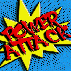 Power Attack