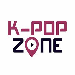 K-pop Zone