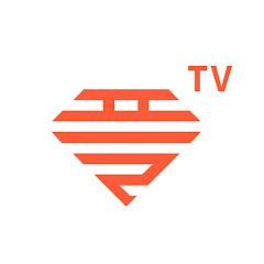 플TV (Plastic Lounge)
