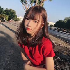 Ciao Wen