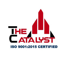 THE CATALYST GROUP
