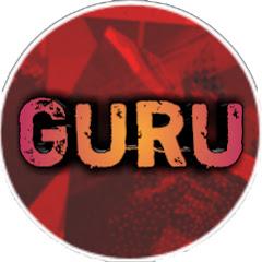 Comparison guru
