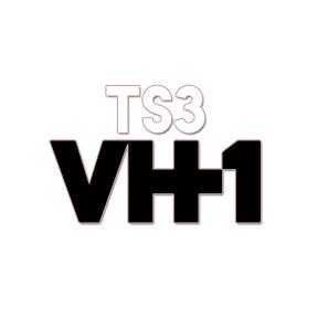 VH1 TS3