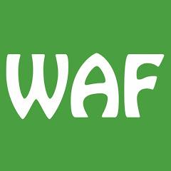 Wildlife Aid