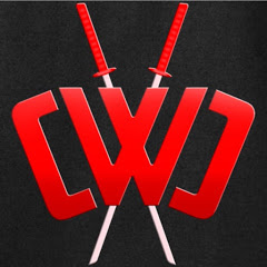 CWC FAM