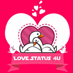 Love Status 4U