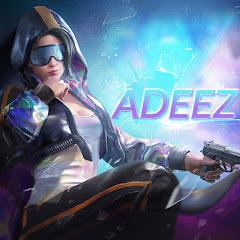 Adeez Gaming