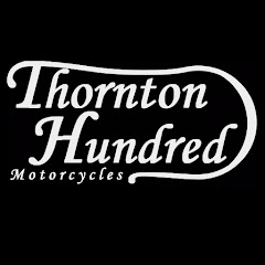 Thornton Hundred Motorcycles
