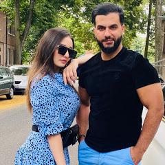 حسين و هيفاء – Hussein & Haifa