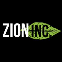 Zion INC.