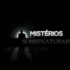 Mistérios Sobrenaturais