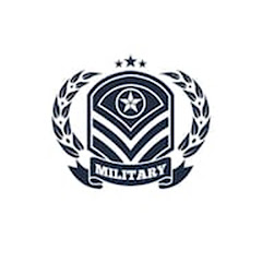 US Military Videos Update