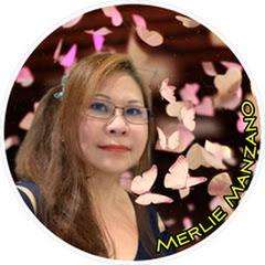 Merlie Manzano