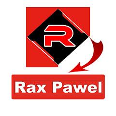 Rax Pawel