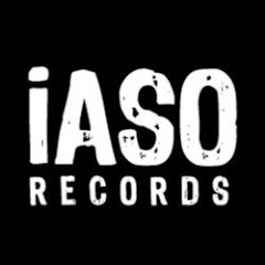 iASO Records