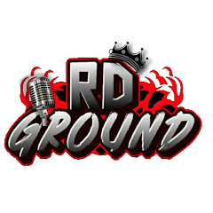 RD GROUND #OFICIAL
